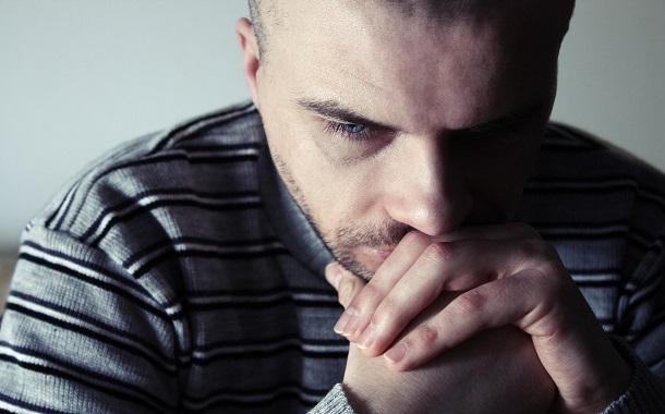 كيف نتعامل مع الأشخاص السلبيين والمتشائمين