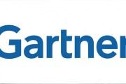 """""""جارتنر"""" تستحوذ على شركة الاستشارات """"سي إي بي"""" مقابل 2.6 مليار دولار"""