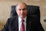 ارادة ملكية بالموافقة على التعديل الوزاري لحكومة الملقي