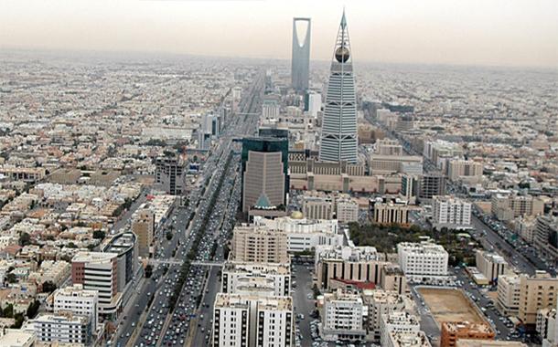 السعودية: تأشيرات للمستثمرين الأجانب خلال 24 ساعة