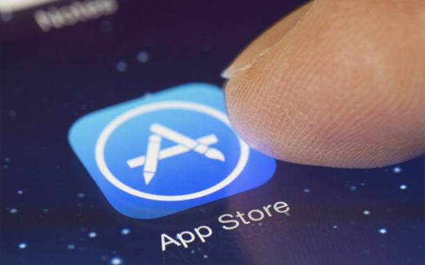 متجر تطبيقات آبل يحقق أعلى مبيعات يومية في تاريخه