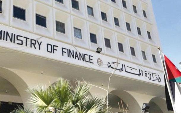 خبراء: ارقام وزارة المالية تجميلية بهدف تمرير