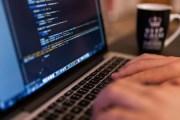 عالم تطوير الويب .. منجم الذهب الذي يمكنك دخوله الآن