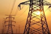 سيف: مراجعة أسعار الكهرباء كل 3 أشهر