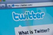 ما العمر المتبقي لشركة تويتر؟