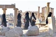 انخفاض أعداد السياح الخليجيين 17 %