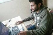 سعد آندي:
