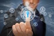 هل تجعلنا التكنولوجيا أكثر ذكاء؟