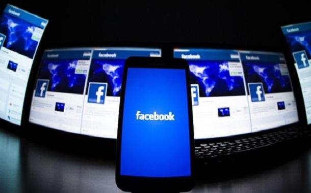 تغريم فيسبوك 500 مليون دولار
