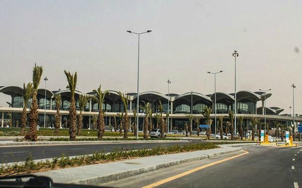 893 مليون دينار إنفاق الأردنيين على السفر
