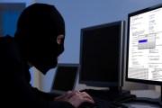 ملفات الجنايات تفيض بمتهمي الجرائم الإلكترونية
