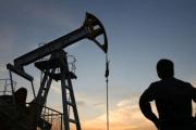 تحرير سوق النفط