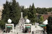 قبول 10966 طالبا وطالبة في الجامعات الرسمية