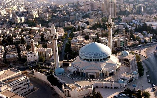 VenturAmana-Amman-City-4