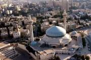 خريطة طريق لتحويل عمّان إلى مدينة ذكية