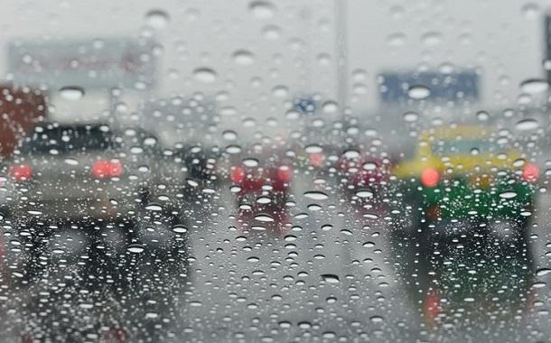 amman-car-rain
