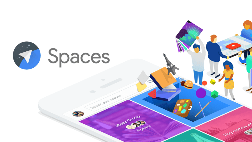 share-spaces-880x495
