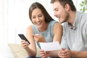 تطبيق جديد يساعدك على توفير أموالك