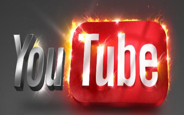 جوجل-تسعى-لجعل-يوتيوب-أفضل-مكان-لمشاركة-الفيديوهات..