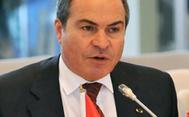 رئيس-الوزراء-الاردني-هاني-الملقي