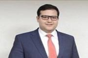 هل يرفع المركزي الأردني الفائدة؟