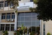 تقرير: قصر عمر الحكومات وعدم الاستقلال المالي أبرز تحديات ''اللامركزية''