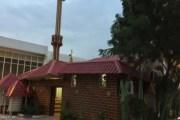 رأس الخيمة تستعد لافتتاح أول مسجد ذكي