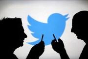 ليس كل من يتابعك على تويتر بشرا
