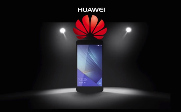 26067-Huawei-top-global-phone-brand
