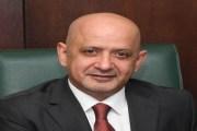 الحاج توفيق رئيسا لاتحاد نقابات أصحاب العمل