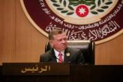 الملك يثني على جهود الأردنيين في إنجاح القمة العربية