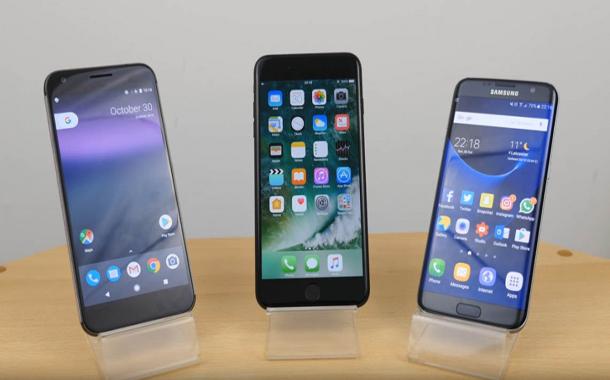 Pixel-XL-vs-Galaxy-S7-edge-vs-iPhone-7-Plus-1024x546