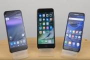 الهواتف الذكية وأسعارها المُرتفعة، جشع تقني أم ضرورة؟