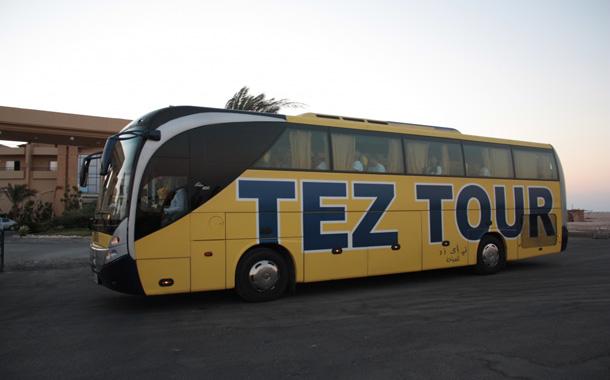 TezTour_bus_in_Egypt-1024x683