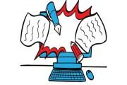 أدوات تساعد المستخدم على احتراف الكتابة