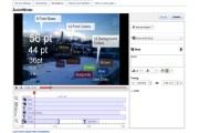 يوتيوب تلغي إمكانية وضع الشروح التوضيحية على الفيديوهات