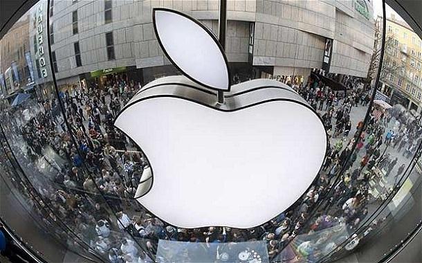 apple_2148863b