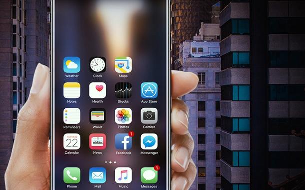 iphone-x-concept-768x503