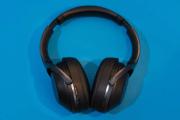 شراكة بين جوجل وسوني لتحسين الصوت على نظام أندرويد