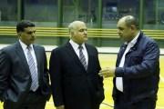 زين الأردن تفتتح النادي الصحي الرياضي VEGA 079 (صور)