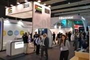 إنتاج: شركات دولية أبدت إهتماما في قطاع تكنولوجيا المعلومات الأردني