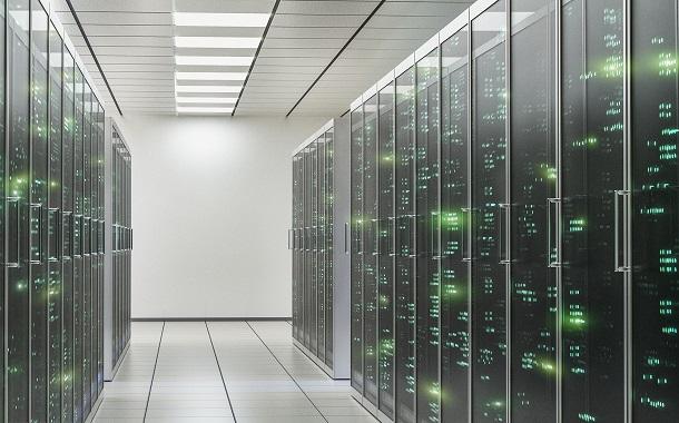 web-server-quiz-546824255