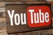 يوتيوب تعلن عن خدمة YouTube TV رسمياً