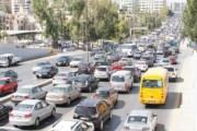 لماذا لا يحترم المواطن قوانين المرور؟