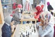 النادي الأردني للصم.. فتيات يصنعن عالمهن المليء بالتميز