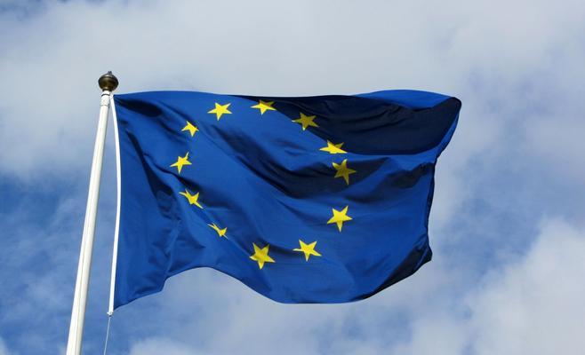 شركة أردنية تنجح بالتصدير إلى أوروبا