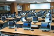 انخفاض مبيعات الحواسيب الشخصية 2.4 % في الربع الأول