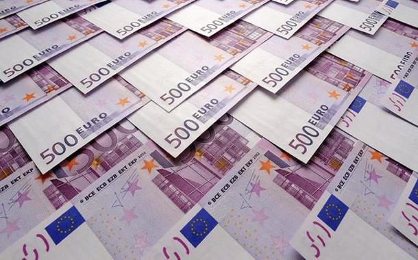 يورو -(تعبيرية)