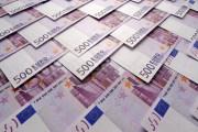 1.3 مليار يورو منح وقروض أوروبية للأردن في عامين