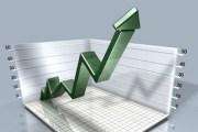 التضخم يرتفع 3.7 % في 6 أشهر